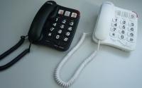 Topic Big Button Phone